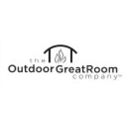 Outdoor Great Room