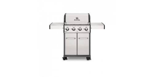 Broil King Baron S420