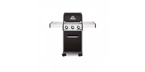 Broil King Baron 320