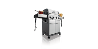 Broil King Baron S440