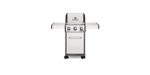 Broil King Baron S320